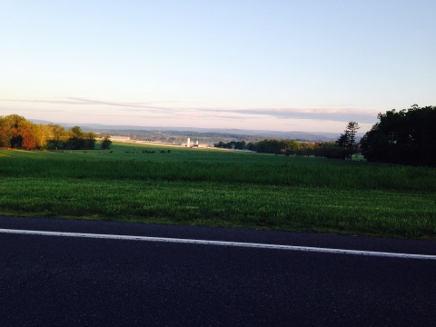Gettysburg - 2
